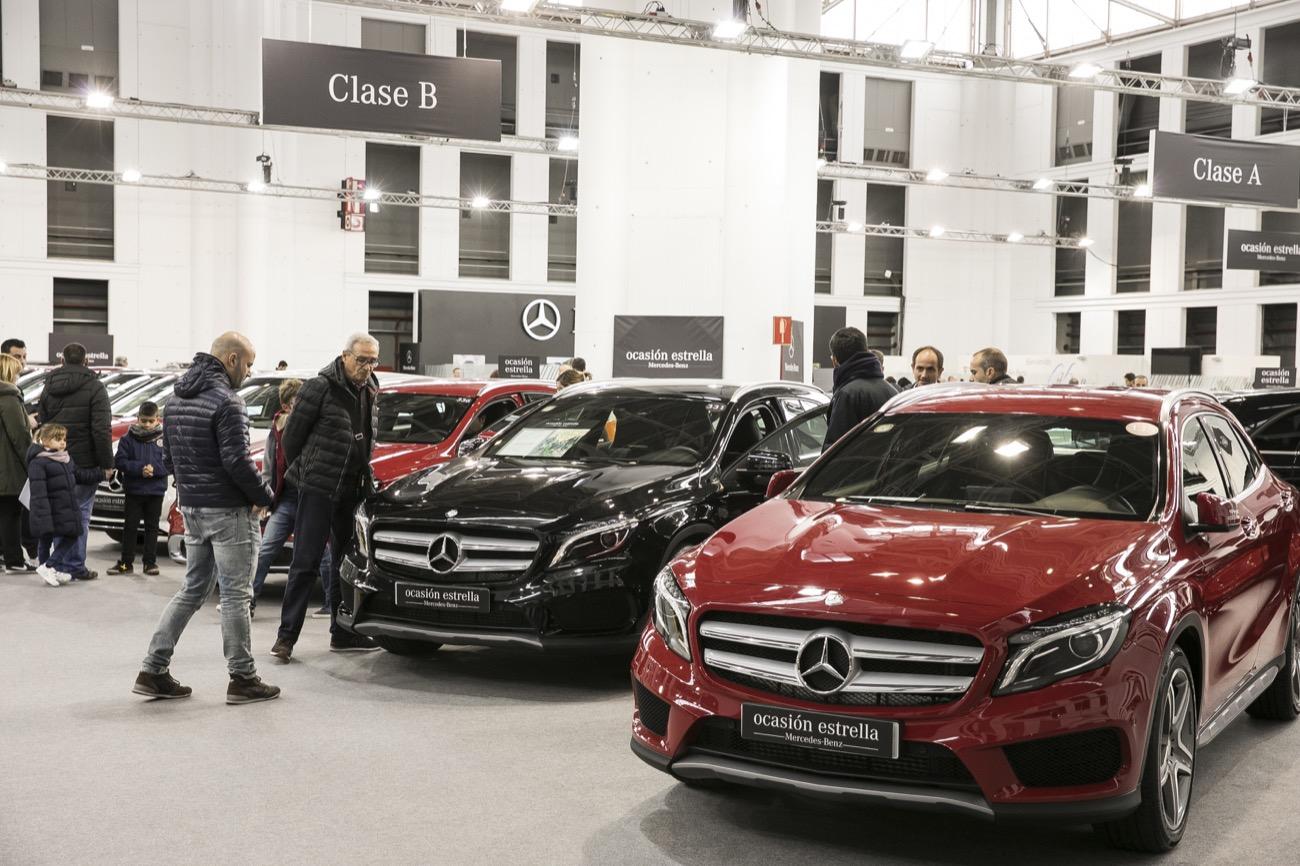 Mercedes Benz Certified