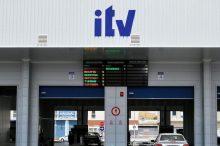¿Qué ocurre si mi coche no pasa la ITV?