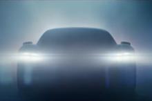 El Porsche Taycan está más cerca que nunca y nos lo demuestra con este intenso vídeo