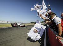 Record Nurburgring 4