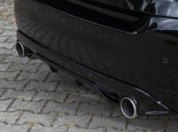 Dosis de caballos extra para el Peugeot 308 GTi de la mano de Clemens Motorsport
