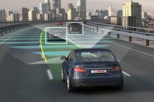 Niveles de conducción autónoma, ¿en qué consiste cada uno?