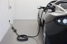 Estos son los tipos de recarga eléctrica para coches que podemos encontrar