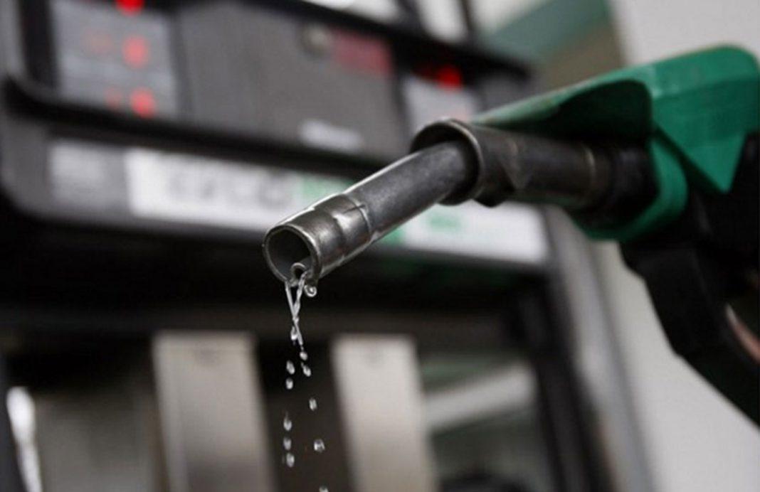 Combustibles Nuevo Etiquetado 4