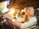 Nuestros 10 mejores consejos para viajar seguro