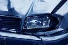 8 claves a tener en cuenta para cuidar la estética del vehículo y aumentar la seguridad