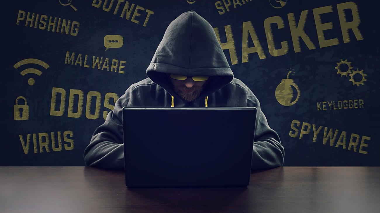 Hackear Un Coche Como 3