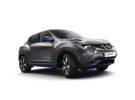 Nissan Juke BOSE Personal Edition, un regalo para tu sistema auditivo