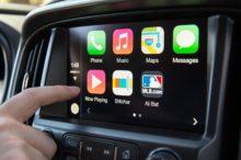 Cinco funciones de Android Auto que necesitas conocer