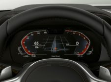 Instrumentación BMW Serie 3