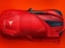 Icona: Ferrari presenta a sus accionistas la edición especial del superdeportivo que marca su futuro