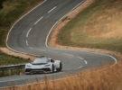 Mercedes-AMG Project One: Mercedes va en serio con su superdeportivo