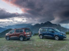 Peugeot Rifter, la nueva propuesta del león para suceder al Partner Tepee
