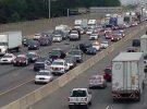 10 medidas del RACE para disminuir las víctimas en carretera