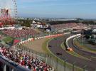 GP de Japón 2018 de F1: previa, horarios y cómo verlo por televisión