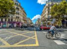 Nueva movilidad: ¿deberían los ciclistas obtener el carnet para poder circular por la ciudad?