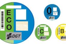 La etiqueta ECO bajo sospecha: la DGT podría retirar esta ventaja a los coches con tecnología Mild Hybrid