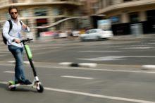 ¿Vives en Madrid? Estas son las nuevas ayudas a la compra de vehículos eléctricos en la capital