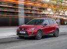 SEAT consigue un récord de ventas absoluto en este 2018