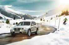 Cómo mantener tu vehículo en perfecto estado durante este invierno