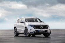 Mercedes sigue adelante con los vehículos 100% eléctricos al crear una fábrica de baterías en Untertürkheim