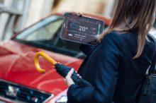 SEAT se convierte en la primera marca europea en contar con Alexa