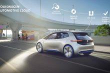 Volkswagen adquiere un 75,1% de WirelessCar de Volvo, una empresa enfocada hacia la conectividad de flota