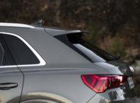 Audi Q3 39low