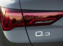 Audi Q3 41low