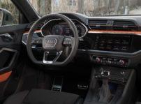 Audi Q3 47low