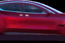 El futuro de Fisker Inc. pasa por vender coches asequibles