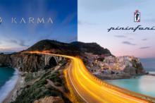 Karma Automotive fabricará sus coches nuevos diseñados por Pininfarina