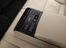Lexus Es 300h 2019 (1)