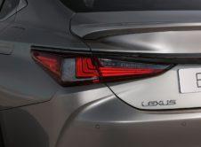 Lexus Es 300h 2019 (10)