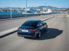 Lexus Es 300h 2019 (21)