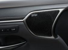 Lexus Es 300h 2019 (4)