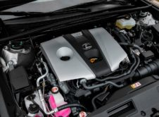 Lexus Es 300h 2019 (5)