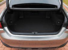 Lexus Es 300h 2019 (6)