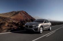 Maserati no dejará de fabricar modelos con motores de combustión interna