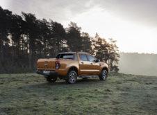 Ford Ranger 2019 13