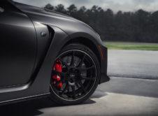Lexus Rc F Track Edition 03