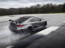 Lexus Rc F Track Edition 05