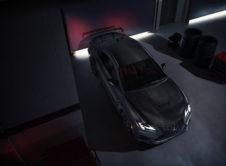 Lexus Rc F Track Edition 07
