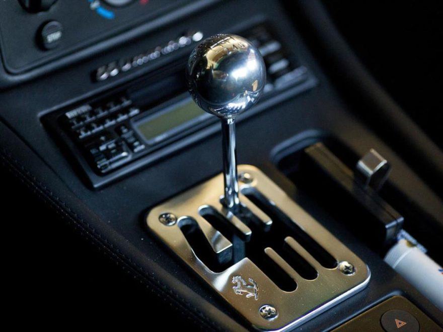 Tecnicas Conduccion 02