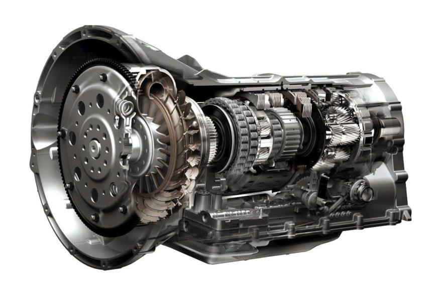 2011 Ford F Series Super Duty
