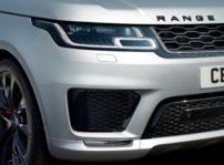 2b10c5aa 2019 Range Rover Sport Hst 06