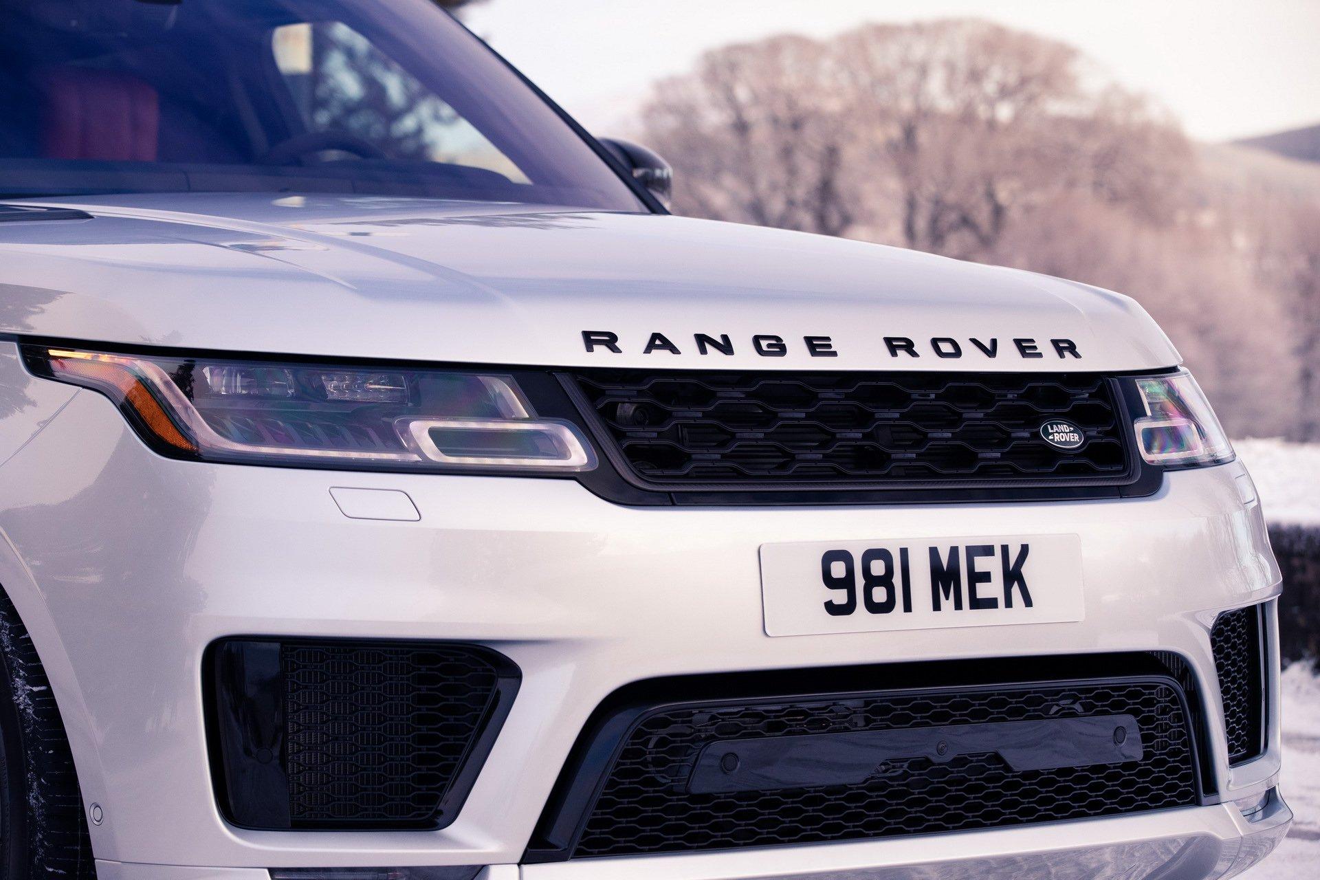 489919c8 2019 Range Rover Sport Hst 10