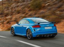 Audi Tt Rs 2019 (21)