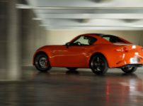 Mazda Mx 5 30th Anniversary Edition (1)