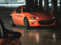 Mazda Mx 5 30th Anniversary Edition (11)